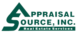Your Appraisal Source